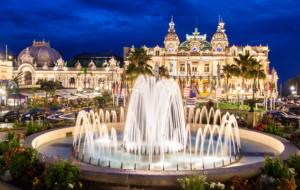 5 curiosidades sobre o Principado de Mônaco