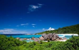 Eu VIVO Seychelles (Overview)
