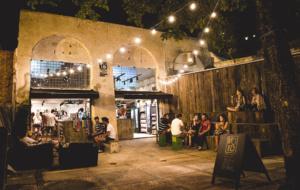 7 novos (e imperdíveis!) hotspots em São Paulo