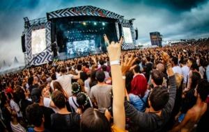Lollapalooza: 4 motivos para ir