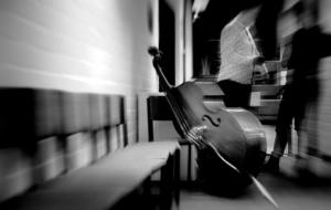 5 Festivais de Jazz pelo mundo