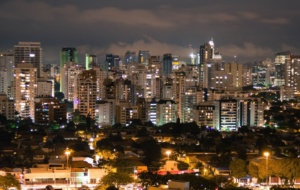 10 coisas que descobri ao me mudar para São Paulo