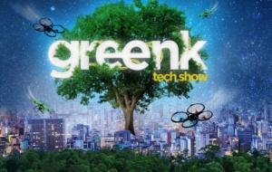 Conheça o Movimento Greenk