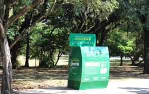Mônaco: Sustentabilidade em foco