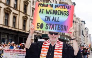 Nova Iorque: roteiro, dicas e Parada LGBT