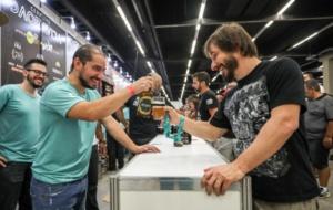 5 Festivais de cerveja pelo mundo