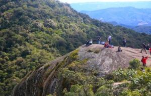 Oito razões que confirmam que férias em Monte Verde são mais gostosas