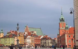 Polônia: Uma nova potência europeia que você provavelmente não ouviu falar