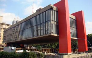 Museus de São Paulo oferecem entrada gratuita em um dia da semana
