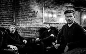 Aclamado baterista norueguês realiza shows no Brasil