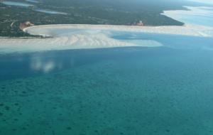 Ilhas e arquipélagos pelo mundo para adicionar ao seu bucket list