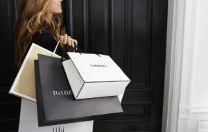 A gestão de promoções no mercado de luxo
