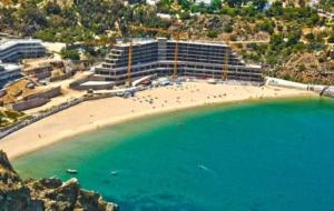 Conheça três praias incríveis no Marrocos