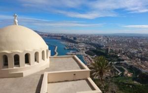 Conheça 3 locais para se visitar na Argélia