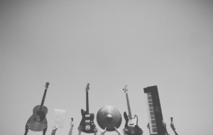 Série músicas: 8 músicas que falam sobre a Europa