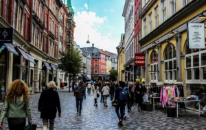 Feira Escandinava: conheça mais sobre os países