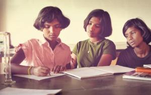 5 documentários para aprender mais sobre o mundo