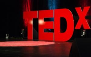 11 TEDs Talks imperdíveis
