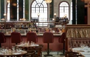Especial Londres: Beber e Comer