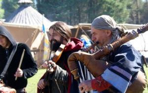 4 Atrações Vikings na Noruega