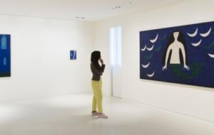 7 Museus para se conhecer pelo mundo