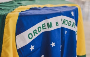 Série músicas: 20 Músicas sobre o Brasil
