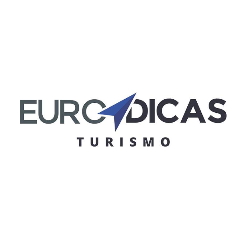 Euro Dicas