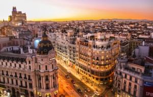 8 regras estranhas na Espanha
