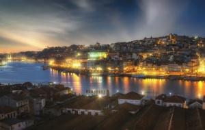 5 monumentos do Porto a não perder