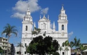 7 dicas do que fazer em Belém, no Pará