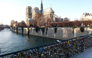 Sempre Paris