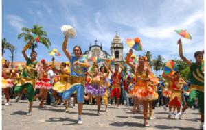 Carnaval: destinos para quem curtir e para quem quer fugir