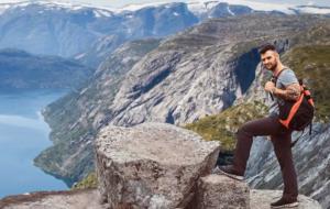 Noruega – O paraíso nórdico