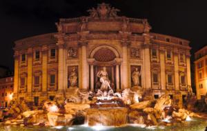 Eu VIVO Itália (Overview)