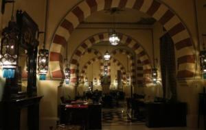 DICA de viagem: Old Cataract Hotel – Aswan – Egito