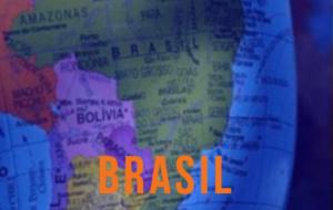 Lugares Pelo Brasil