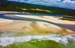 15 Lugares para Conhecer pelo Brasil