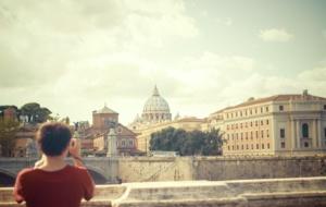 5 Tours Fotográficos pelo Mundo