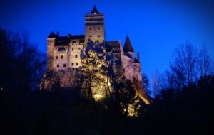 5 Castelos Incríveis Pelo Mundo