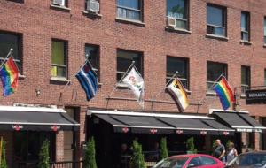 Montreal, o Paraíso Gay Canadense