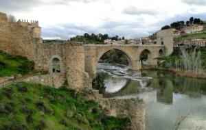 Excursão pela Europa: sugestão de roteiro por Portugal e Espanha