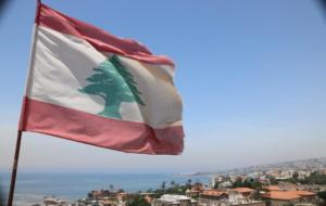 Líbano – Uma Surpresa no Oriente