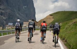 7 Passeios de Bicicleta pelo Mundo