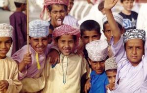 Cultura Árabe: Mais Conhecimento, Menos Estereótipos
