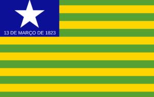 Piauí