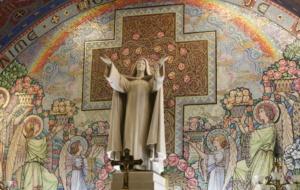 Lisieux – De religiosidade a gastronomia