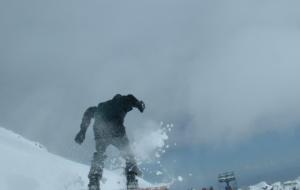 5 destinos para praticar esqui pelo mundo