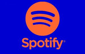 Spotify LPM