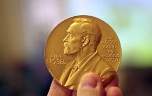 Afinal, o que é o Prêmio Nobel?