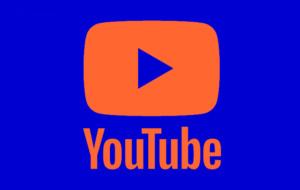 Youtube LPM